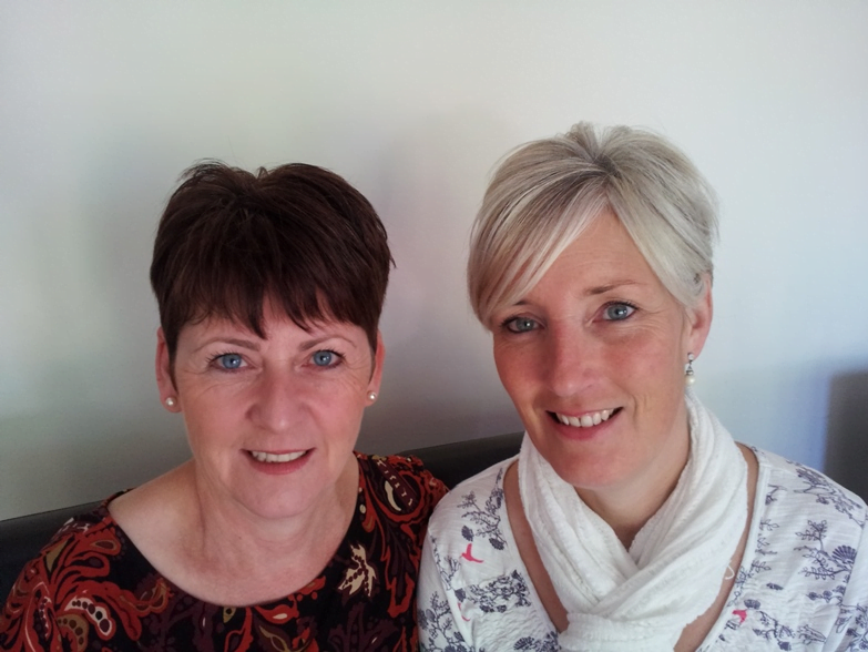 Lynne-Sally-at-Care-and-Choice